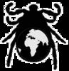 The Hard Ticks (Ixodidae) Information Site